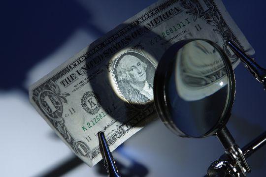 Management financiar pentru antreprenori