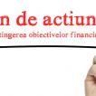 plan_actiune