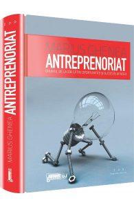 antreprenoriat-_-ghenea