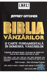 biblia-vanzarilor_gitomer