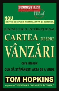 cartea-despre-vanzari_hopkins