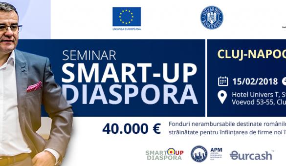 06.02-EvenimenteDiaspora-Website-cover-Cluj
