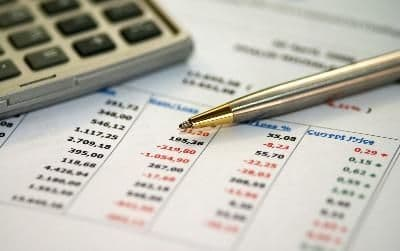Majorarea TVA si bugetul personal