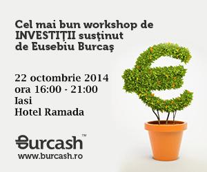 Banner_Iasi_Investitii