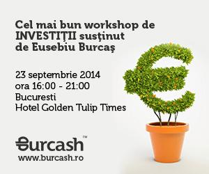 Banner_Investitii_Burcash1