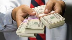 surse finantare antreprenori