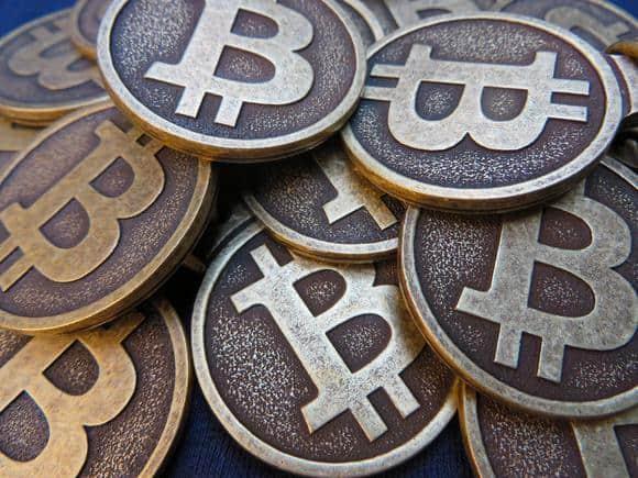 în ce monede virtuale să investească