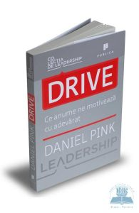 drive_pink