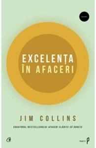 excelenta-in-afaceri_collins
