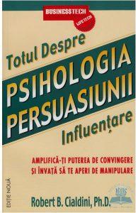 psihologia-persuasiunii_cialdini