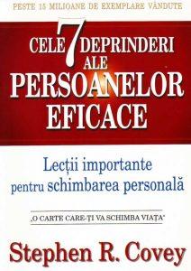 cele-7-deprinderi-ale-persoanelor-eficace-lectii-importante-pentru-schimbarea-personala-editia-2015_1_fullsize