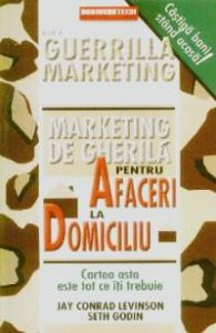 marketing-de-gherila