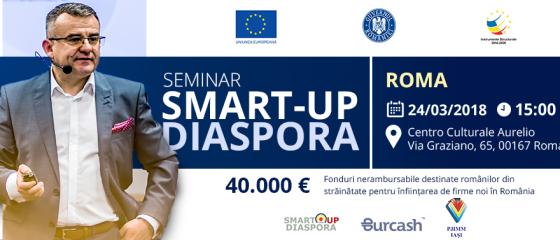 09.03-EvenimenteDiaspora-Website-cover-Roma