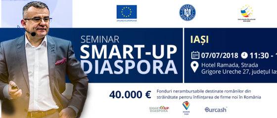 25.06-EvenimenteDiaspora-Website-cover-Iasi