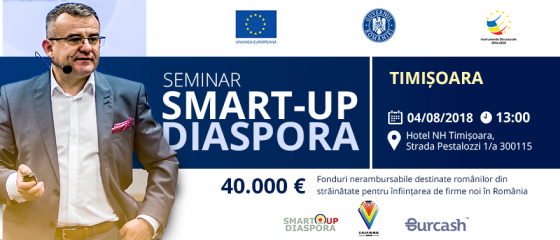 13.07-EvenimenteDiaspora-Website-cover-Timisoara
